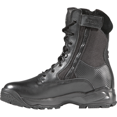 """5.11 A.T.A.C 8"""" Boot"""