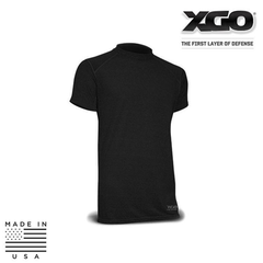 XGO FR Phase 1 Shrt Sleeve Shirt