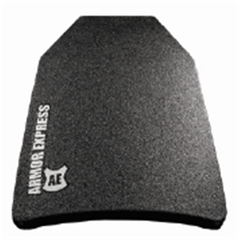 Armor Express Aries Rifle Plate 10x12