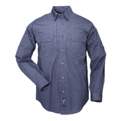 5.11 Long Sleeve Tactical Shirt