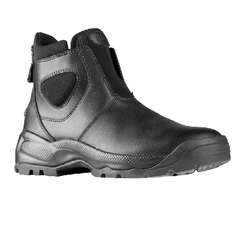 5.11 Company Boot