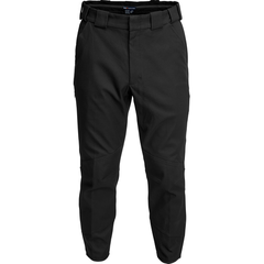 5.11 Motors Breeches
