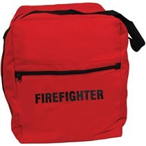SECO XL Step in Turnout Gear Bag