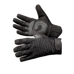 5.11 Tac A2 Glove - Black