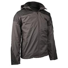 Blackhawk Advanced Waterproof Jacket