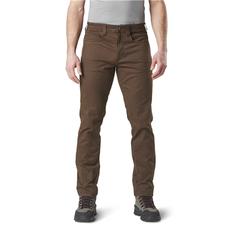 5.11 Defender Flex Pant