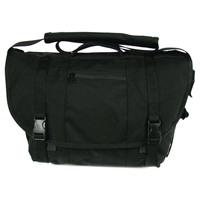 Blackhawk - Cover Carry Messenger Bag