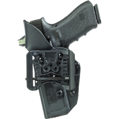 5.11 Thumbdrive Holster - Glock