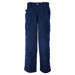5.11 Women's Taclite EMS Pants