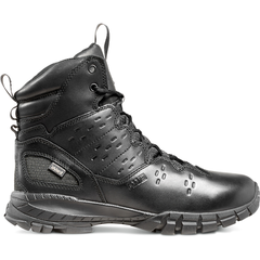 5.11 Xpert Waterproof Boot