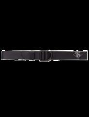 Tru-spec 24/7 Range Belts