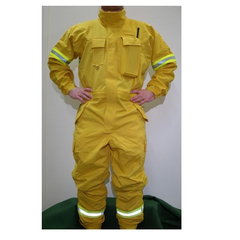 PGI King Cobra Smokechaser Jumpsuit