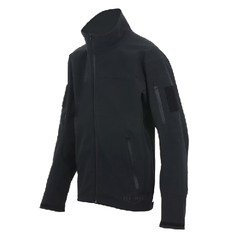 TruSpec 24/7 LE Tactical Softshell Jacket