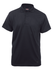 Tru spec 24/7 Short Sleeve Performance Polo