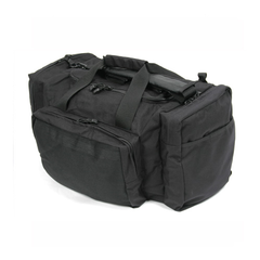 BLACKHAWK! - PRO TRAINING BAG