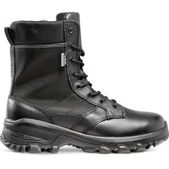 5.11 Speed 3.0 Waterproof Boot