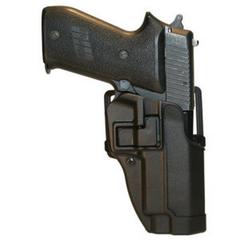 Blackhawk Sportster Holster - Glock