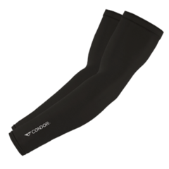 Condor Compression Arm Sleeves (Pair)