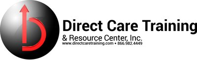 Direct Care Training & Resource Center Inc