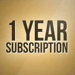 Adult Day Care On-Line Subscription Package No. 3 - 21-30 Employees