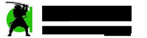Katana Forensics, LLC