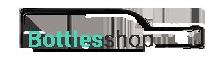 BottlesShop.com