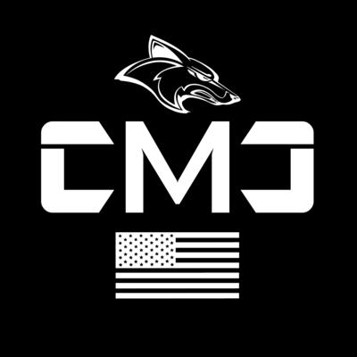 Coyote MFG Co