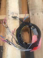 Complete XL Wiring Harness