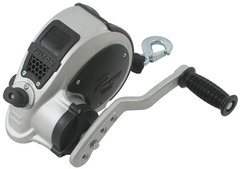 Fulton 2-Speed Winch