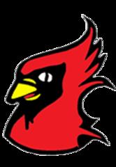 Cardinal Forest Intermediate Robotics Program