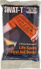 SWAT-T Pressure bandage/Tourniquet