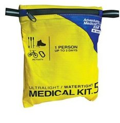 Adventure Medical Ultralight .5