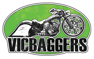 VicBaggers