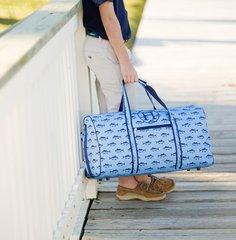 Duffel Bag - Finn