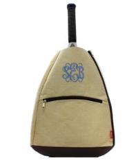 Juco Tennis Racket Bag