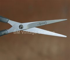 Goody Precision Professional Scissors 6.5 in.