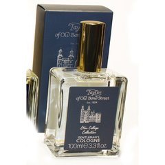 Taylor of Old Bond Street Eton College Cologne 100ml.