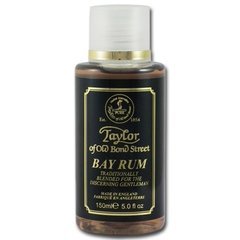 Taylor After-Shave Cologne Bay Rum 150ml