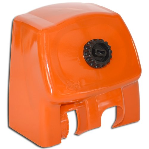 STIHL MS650, MS660, 066 HD AIR FILTER COVER