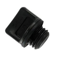 HONDA GX120, GX140, GX160, GX200, GX240, GX270, GX340, GX390 OIL FILLER CAP 20mm