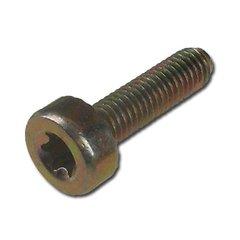 SPLINE SCREW T27-M5 X 18