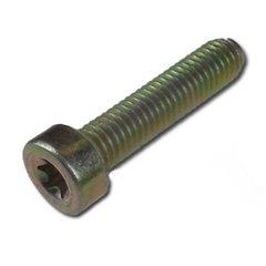 SPLINE SCREW T27-M6 X 25