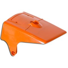 >STIHL MS650, MS660, 066 ENGINE COVER
