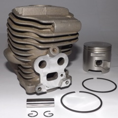 HUSQVARNA, Partner K750, K760 CYLINDER KIT NIKASIL 51MM