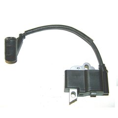STIHL MS362, MS362c IGNITION COIL WITH WIRE AND CAP
