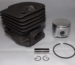>HUSQVARNA 365, 362 Jonsered 2065 CYLINDER KIT NIKASIL 48MM