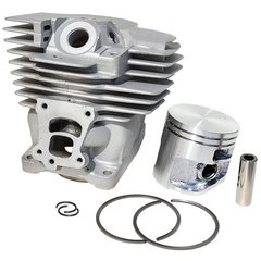 >STIHL MS362, MS362C CYLINDER KIT STANDARD 47MM