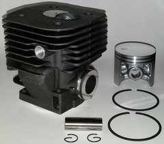 >HUSQVARNA 395, 395XP CYLINDER KIT STANDARD 56MM