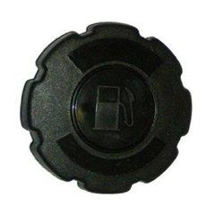 HONDA GX120, GX140, GX160, GX200, GX240, GX270, GX340, GX390 PLASTIC FUEL CAP (strainer type)