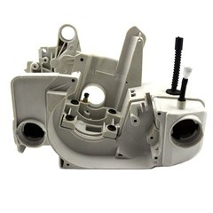 >STIHL MS210, MS230, MS250, 021, 023, 025 CRANKCASE ASSEMBLY